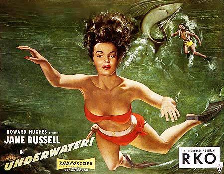 underwater poster2
