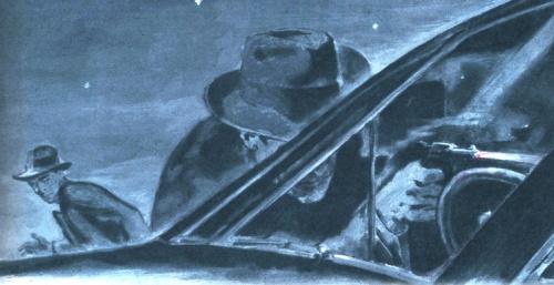 art detail 1A