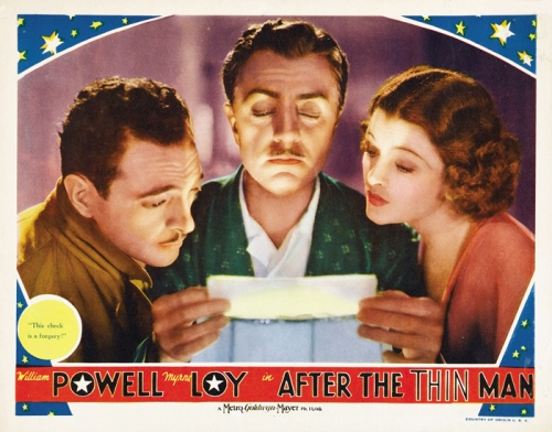 afterthethinman_lc_02_1200_082720100219