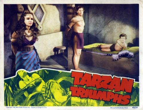 tarzantriumphs_1942_lc_03_1200_080220120312