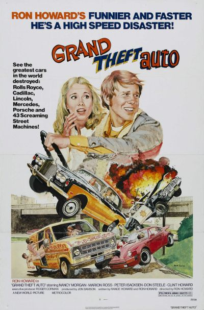 1977 grand_theft_auto_poster_01