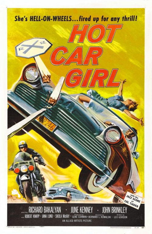 hot_car_girl_poster_01