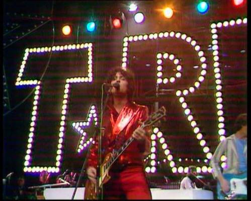 Marc Bolan Story_clip_image002_0000