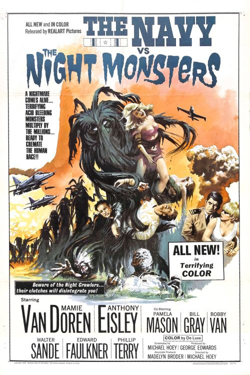 navy_vs_night_monsters_poster_01