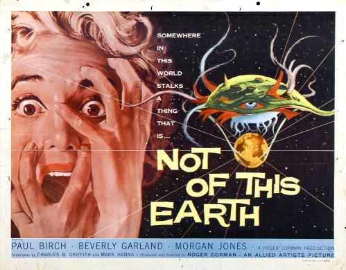 not_of_this_earth_poster_02