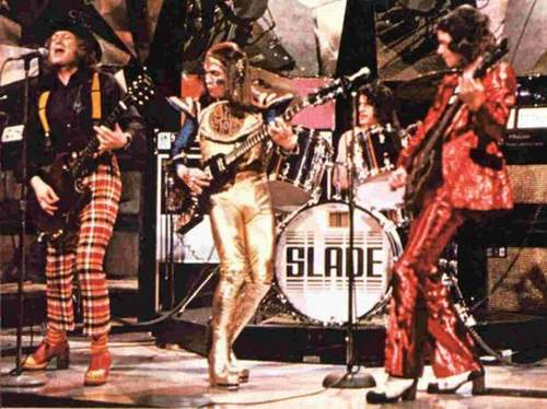 slade-1970s-glam-rock-band