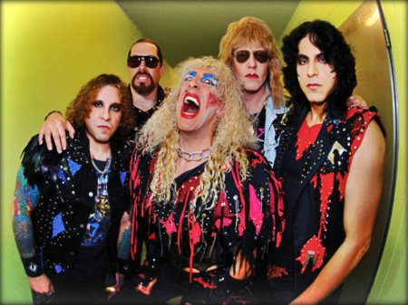 -Twisted-Sister-twisted-sister-30567505-800-600