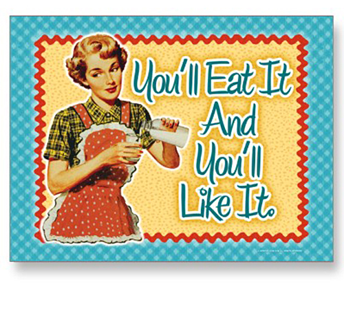 funny_retro_mothers_day_card_postcard-p239768701703640805envli_400