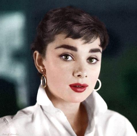 Audrey-Hepburn 8