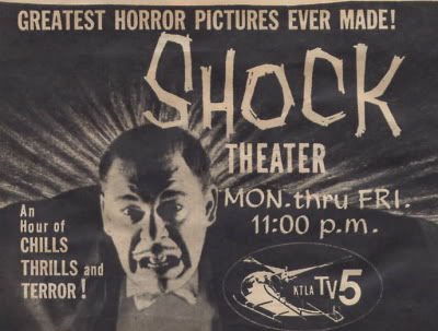 Shock_Theater