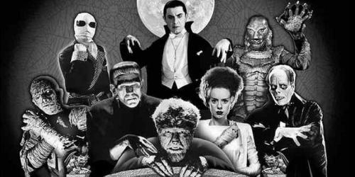 UniversalMonsters