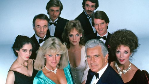 abc_dynasty_cast_nt_130110_wmain