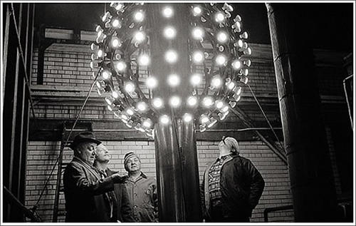 history-of-times-square-ball-drop